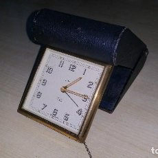 Relojes de carga manual: RELOJ ANTIGUO. Lote 79813261