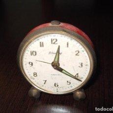 Relojes de carga manual: RELOJ BLESSING...MODELO BAMBINO...ORIG WEST GERMANY. Lote 94304982