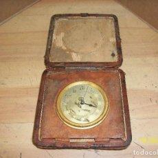Relojes de carga manual: RELOJ KIENZLE. Lote 99475799