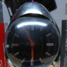 Relojes de carga manual: RELOJ DESPERTADOR. Lote 102061295