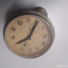 Relojes de carga manual: RELOJ I.R.E.. Lote 104430823