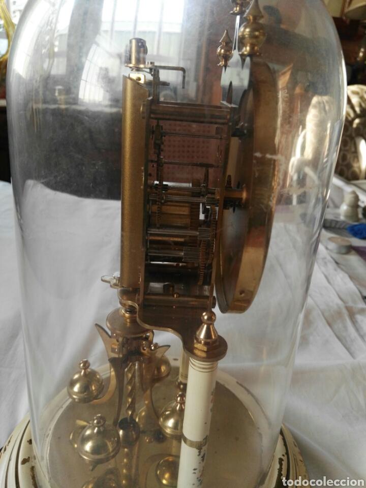 Relojes de carga manual: Reloj kundo cuerda 420 dias - Foto 5 - 104606314