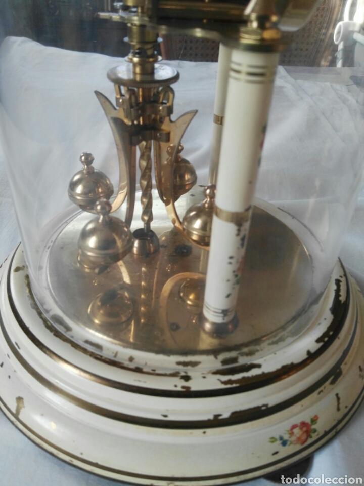 Relojes de carga manual: Reloj kundo cuerda 420 dias - Foto 6 - 104606314