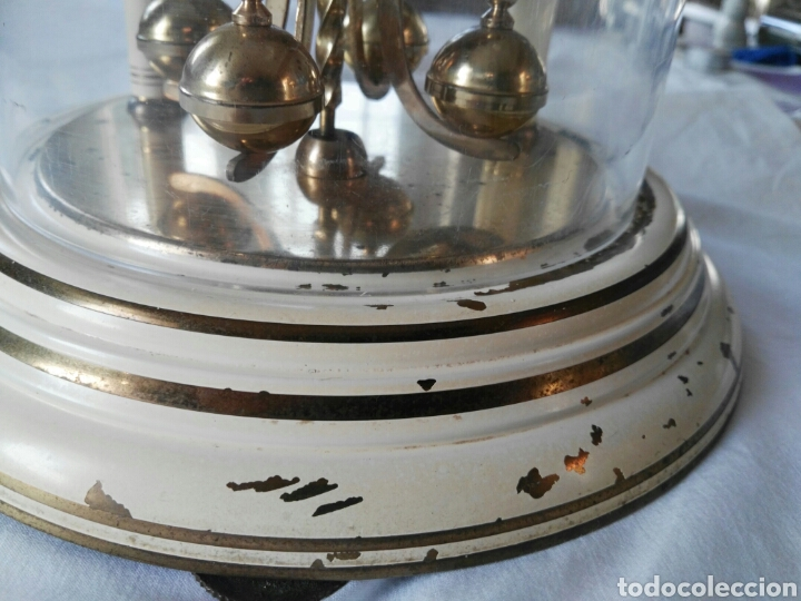 Relojes de carga manual: Reloj kundo cuerda 420 dias - Foto 8 - 104606314
