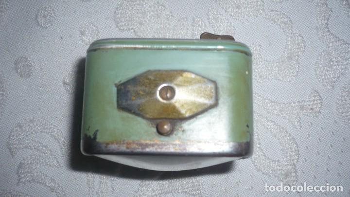 Relojes de carga manual: RELOJ ANTIGUO BAYARD DESPERTADOR - Foto 3 - 120147007