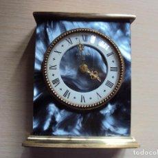 Relojes de carga manual: RADIANT. Lote 124265103