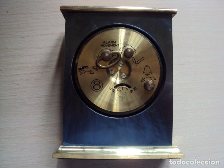 Relojes de carga manual: RADIANT - Foto 3 - 124265103