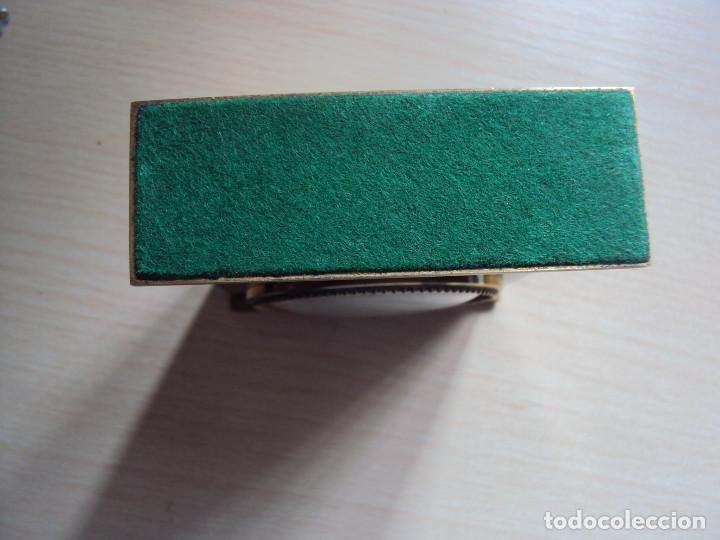 Relojes de carga manual: RADIANT - Foto 4 - 124265103