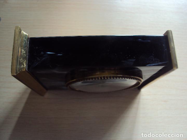 Relojes de carga manual: RADIANT - Foto 5 - 124265103