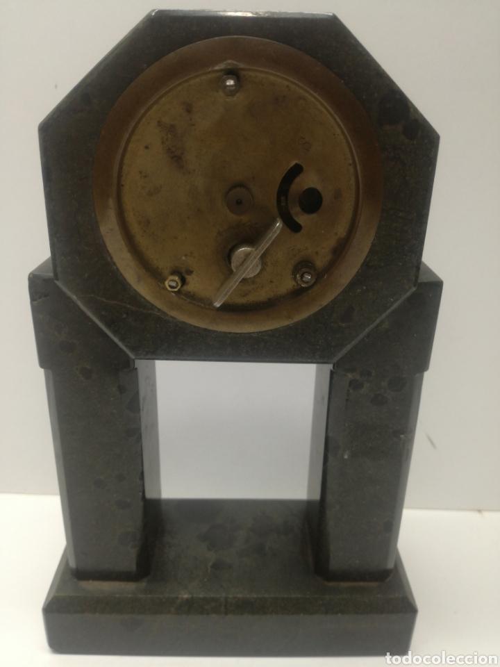 Relojes de carga manual: Reloj ART-DECO - Foto 3 - 124402986