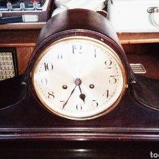 Relojes de carga manual: RELOJ. Lote 127585576