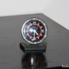 Relojes de carga manual: RELOJ SWIZA TWENTY ESTILO NAUTICO. Lote 248122845