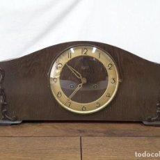 Relojes de carga manual: RELOJ DE SOBREMESA URGOS, AÑOS 30.. Lote 130211751
