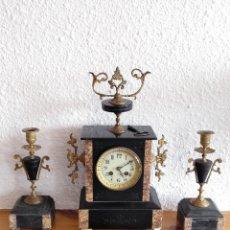 Relojes de carga manual: GUARNICIÓN.P RT OFICIOS SXX. Lote 130974568