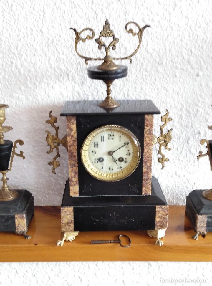 Relojes de carga manual: Guarnición.P RT oficios SXX - Foto 2 - 130974568