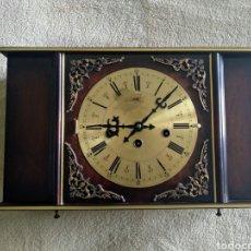 Relojes de carga manual: RELOJ SARS CON SONERIA. FUNCIONANDO!!. Lote 135031007