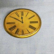 Relojes de carga manual: RELOJ. Lote 137916990