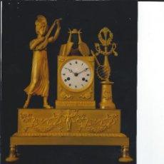 Relojes de carga manual: RELOJ IMPERIO. Lote 138175086