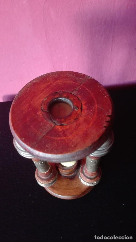 Relojes de carga manual: RELOJ DE ARENA - Foto 5 - 142642798