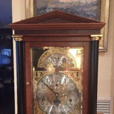Relojes de carga manual: KEININGER DE SOBREMESA. Lote 147927346