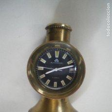 Relojes de carga manual: RELOJ BUCHERER (ROLEX). Lote 151119678