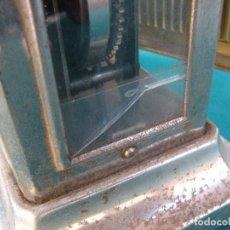 Relojes de carga manual: RELOJ DE CARRUAJE. Lote 152668378