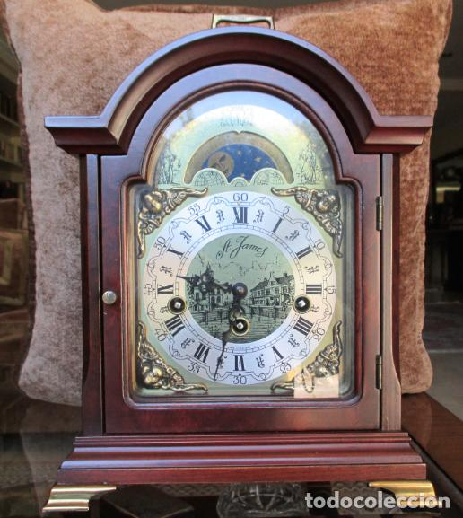 HermleFases Franz Reloj HermleFases Lunares Lunares Reloj Lunares Reloj HermleFases HermleFases Reloj Franz Franz Franz 29EHDI