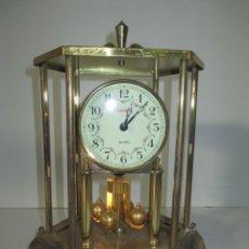 Relojes de carga manual: RELOJ ANTIGUO (PARA RESTAURAR). Lote 153828546