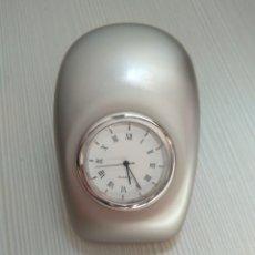 Relojes de carga manual: RELOJ SOBREMESA. Lote 153651174