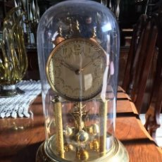 Relojes de carga manual: RELOJ KUNDO 400 DIAS. Lote 159556854