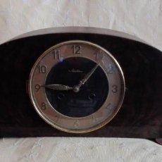 Relojes de carga manual: RELOJ DE SOBREMESA MAUTHE.. Lote 159908138