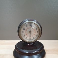 Relojes de carga manual: PEQUEÑO RELOJ . Lote 166927388