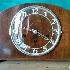 Relojes de carga manual: RELOJ DE MESA. Lote 178493460