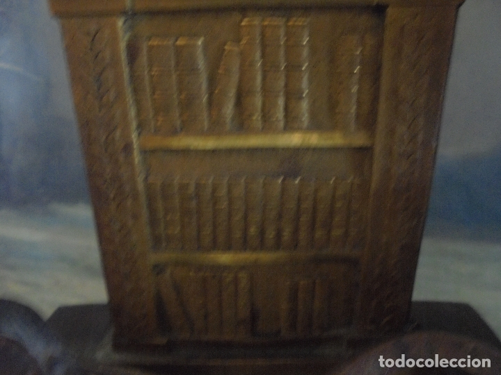 Relojes de carga manual: Reloj imperio . - Foto 6 - 170342540