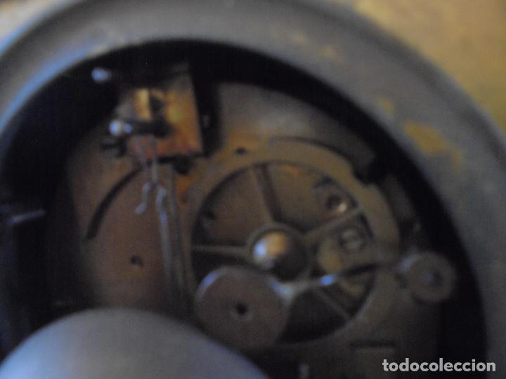 Relojes de carga manual: Reloj imperio . - Foto 11 - 170342540