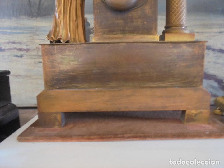 Relojes de carga manual: Reloj imperio . - Foto 14 - 170342540
