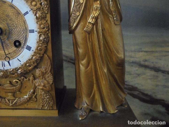 Relojes de carga manual: Reloj imperio . - Foto 30 - 170342540
