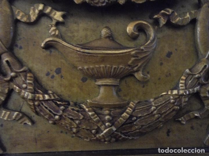 Relojes de carga manual: Reloj imperio . - Foto 32 - 170342540