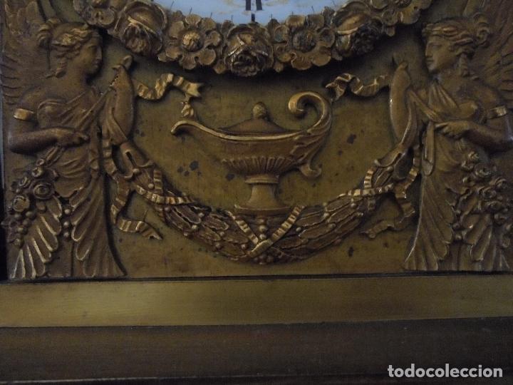 Relojes de carga manual: Reloj imperio . - Foto 33 - 170342540