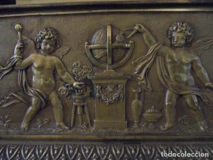 Relojes de carga manual: Reloj imperio . - Foto 37 - 170342540