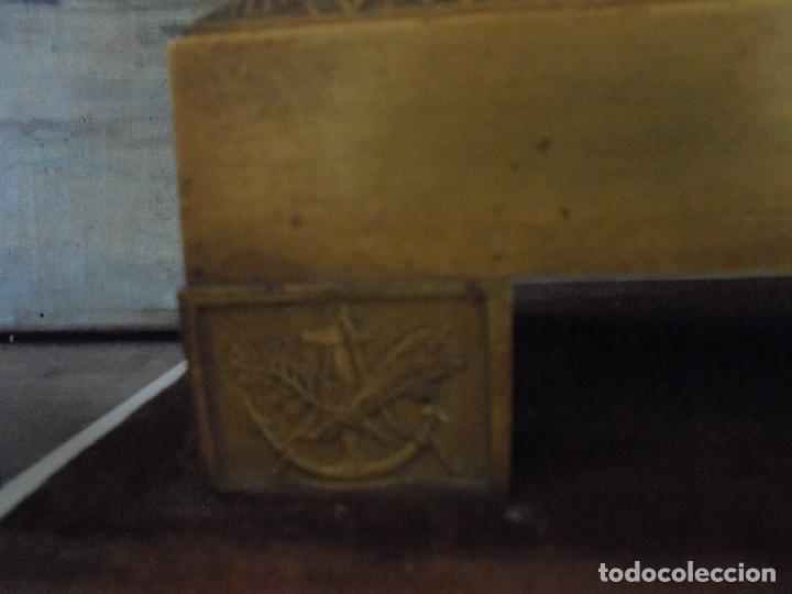 Relojes de carga manual: Reloj imperio . - Foto 39 - 170342540