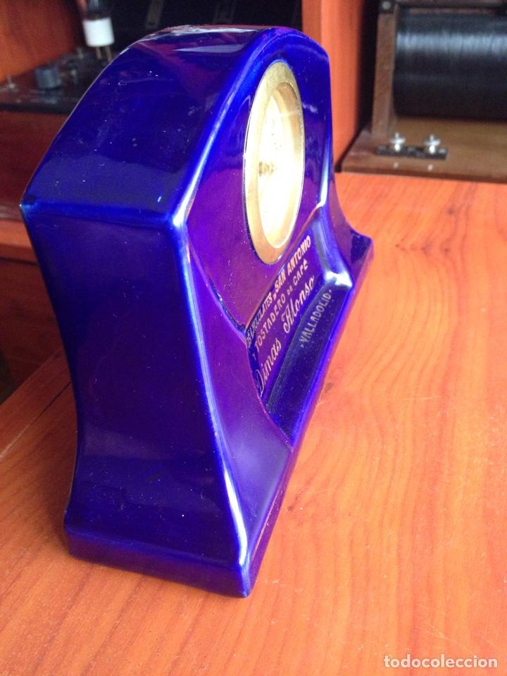 Relojes de carga manual: Reloj ricos chocolates San Antonio dimas Alonso - Foto 4 - 171128305