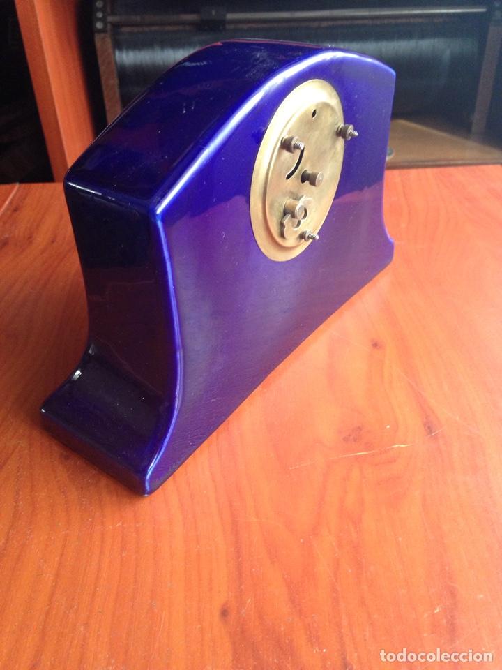 Relojes de carga manual: Reloj ricos chocolates San Antonio dimas Alonso - Foto 6 - 171128305