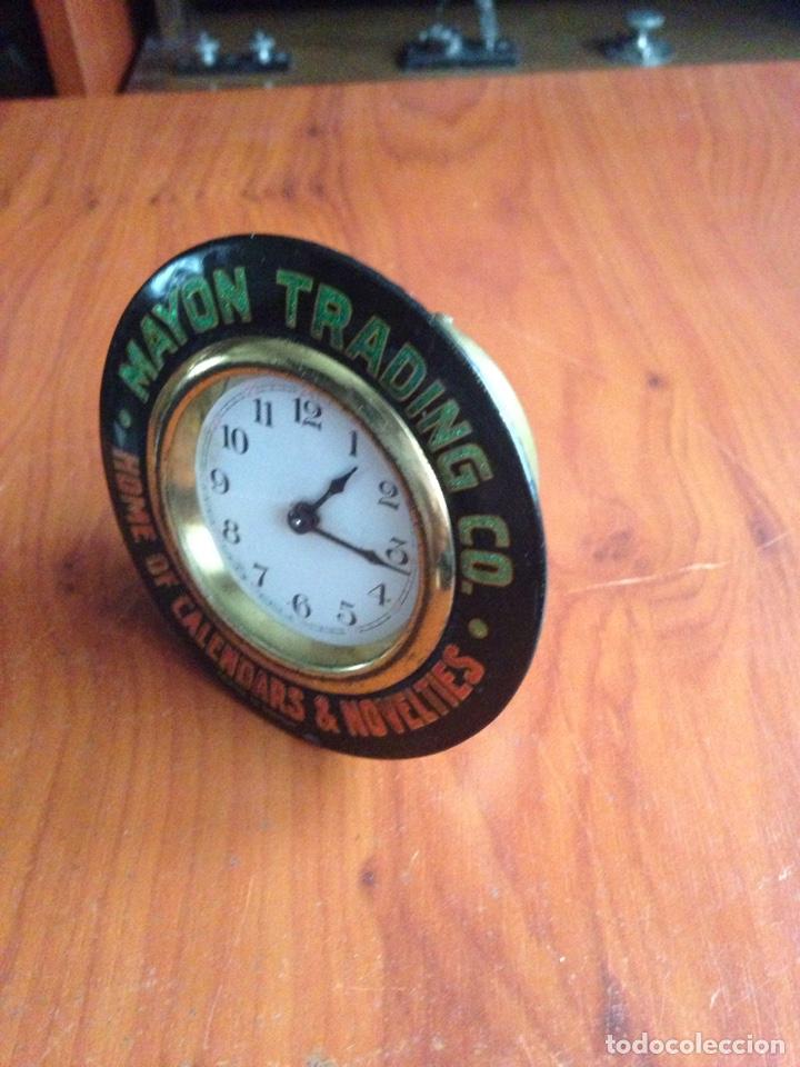 Relojes de carga manual: Reloj matón trading - Foto 3 - 171131217