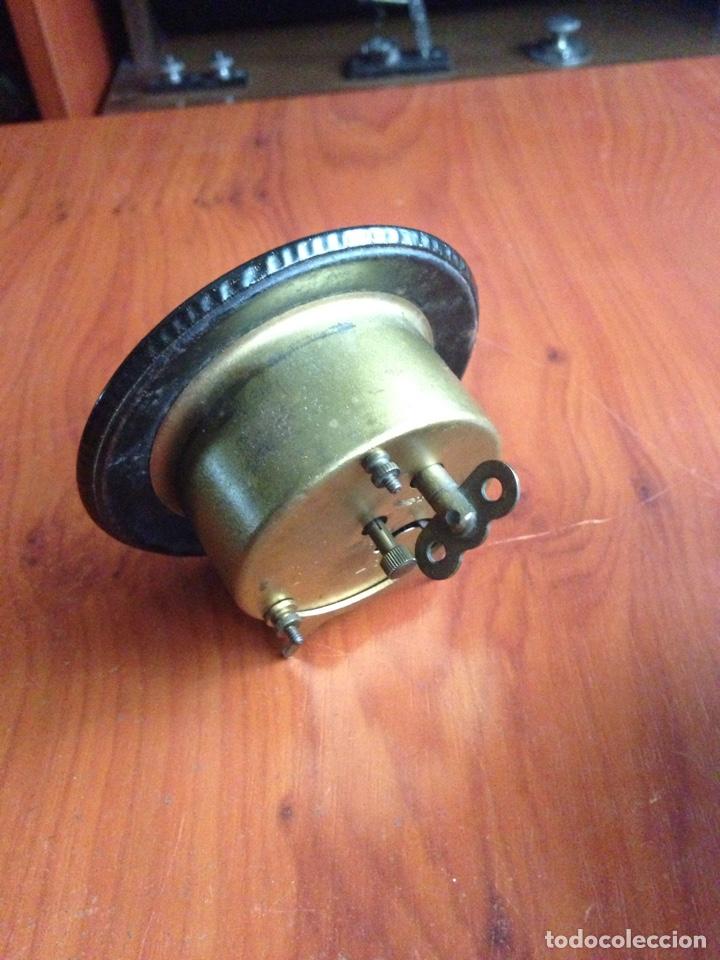 Relojes de carga manual: Reloj matón trading - Foto 4 - 171131217