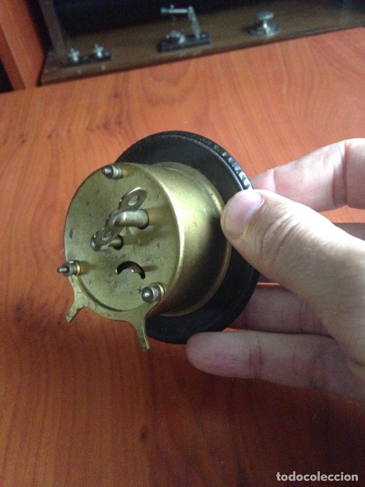 Relojes de carga manual: Reloj matón trading - Foto 5 - 171131217