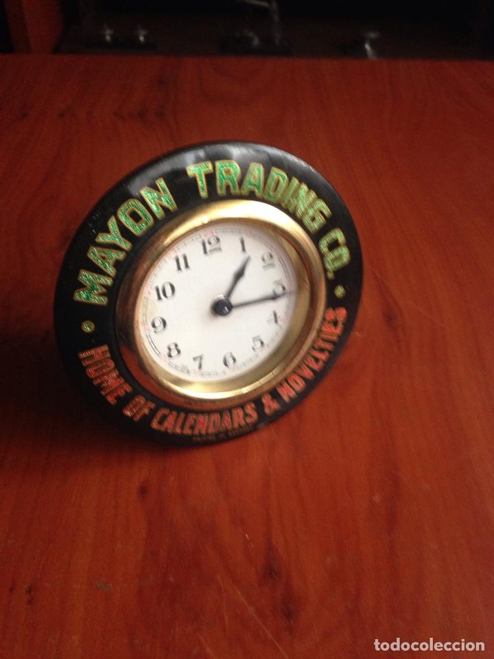 Relojes de carga manual: Reloj matón trading - Foto 7 - 171131217