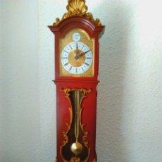 Relojes de carga manual: RELOJ RÉPLICA BIG BEN. Lote 172397292