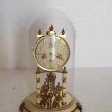 Relojes de carga manual: RELOJ DE TORSION. Lote 175445625