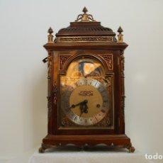 Relojes de carga manual: RELOJ TIPO BRACKET. Lote 176506334